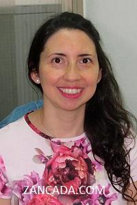 Susan Lühr Sierra