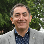 César Antonio Arriagada Escamilla