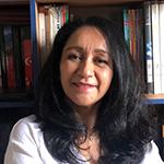 Pamela Jeannette del Carmen Serón Silva
