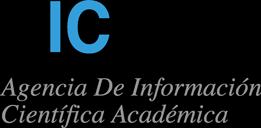 Investigadora Mapuche demuestra los beneficios del Calafate